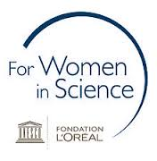 Programa For Women in Science L'Oreal - Unesco